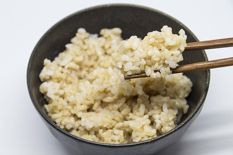 30年度米 魚沼産コシヒカリ(従来品種) – やまさん米
