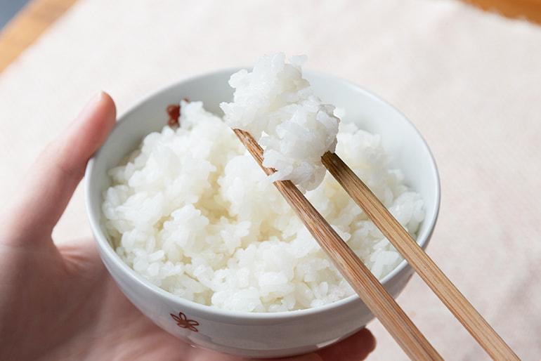 令和2年度米 新潟産 コシヒカリ(特別栽培米・従来品種) – 有限会社 吉澤藤兵衛