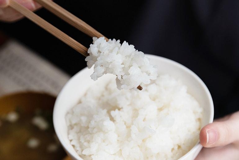 令和2年度米 新潟産 いのちの壱(特別栽培米)- 有限会社 吉澤藤兵衛