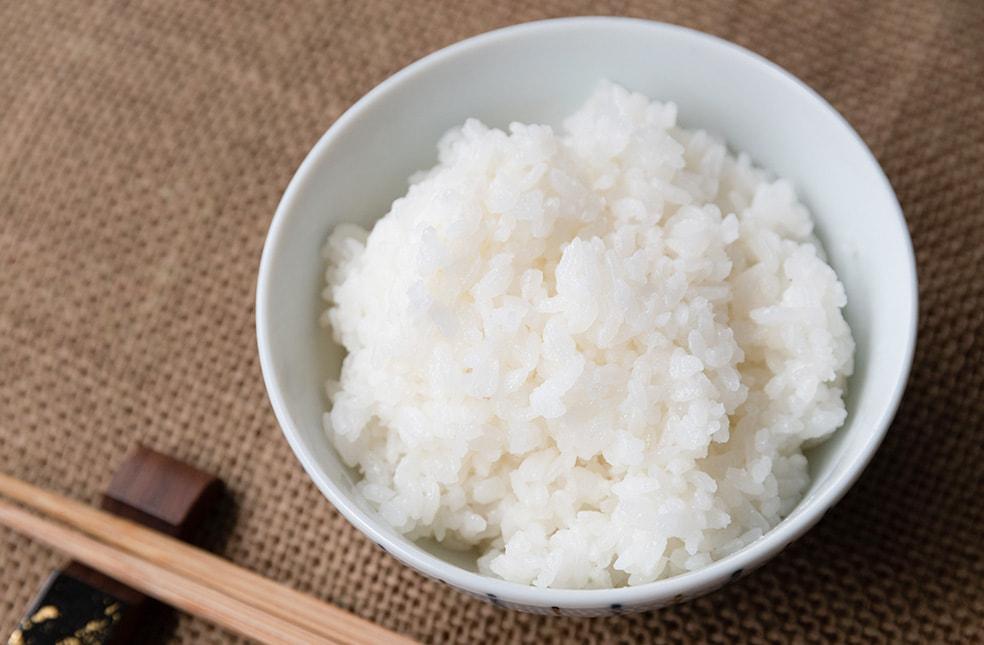 令和2年度米 自然栽培米トドロキワセ