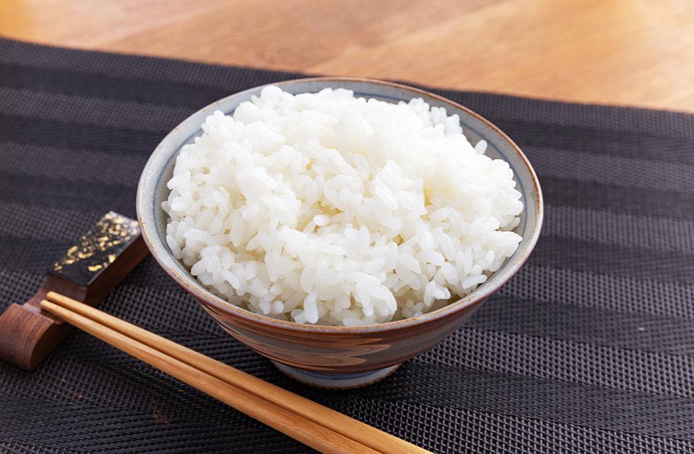 令和2年度米 下田産コシヒカリ「竹カニ米」(従来品種)