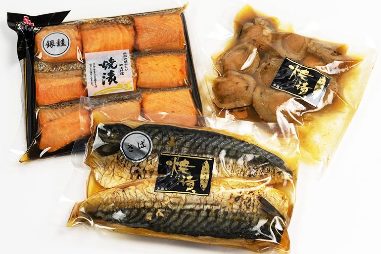シンプルな味付けがたまらなく美味しい新潟の郷土料理