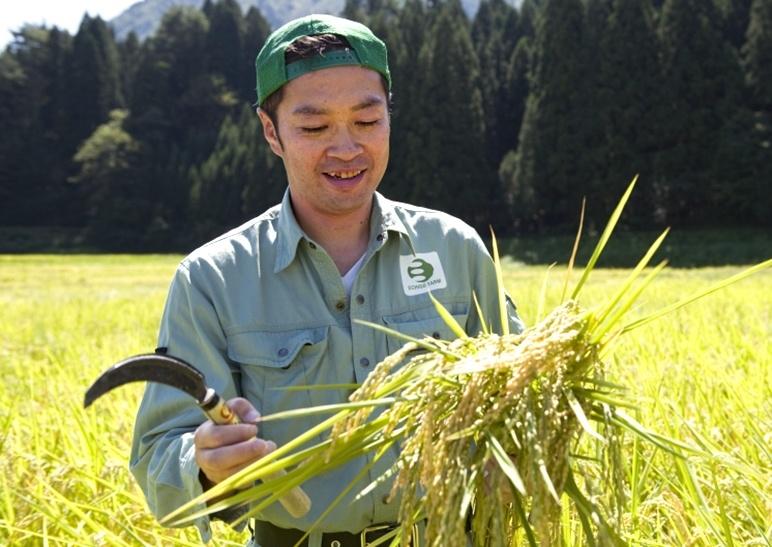 美味しいお米は産地だけじゃなく生産者で選ぶ!
