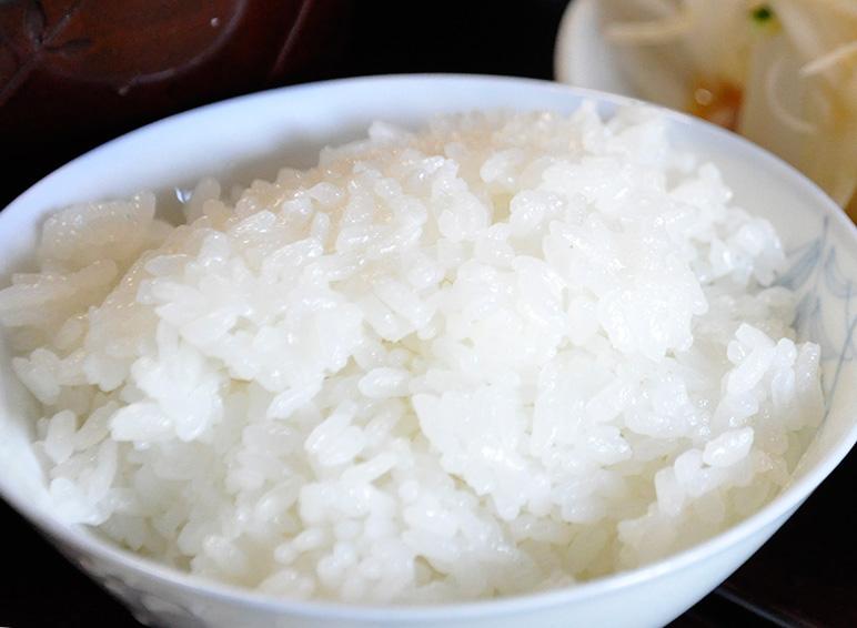 ご自宅用にも贈り物にもおススメの特別栽培米!