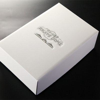 3kg梱包イメージ