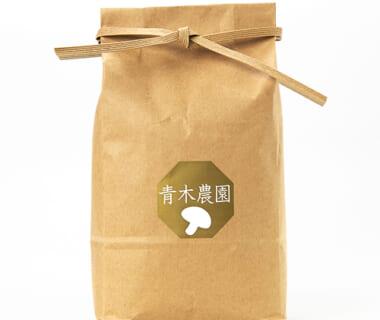 予約注文:令和3年度米 新潟県産 コシヒカリ(従来品種)