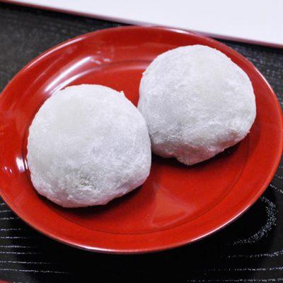 青豆大福10個セット