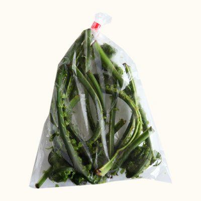 『山菜』梱包イメージ