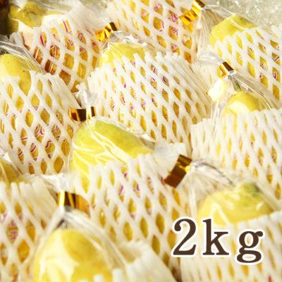 ル・レクチェ 2kg