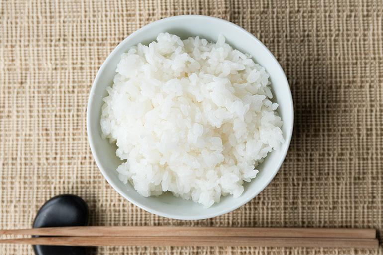塩沢産・従来品種・特別栽培という他にない特上のお米