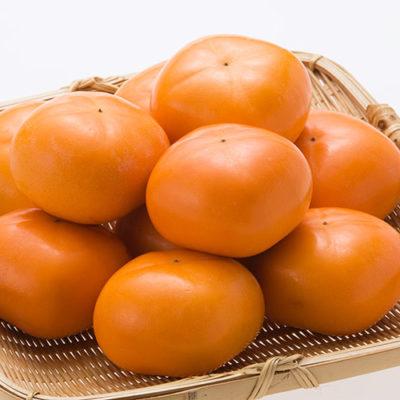 佐渡産 まるは おけさ柿
