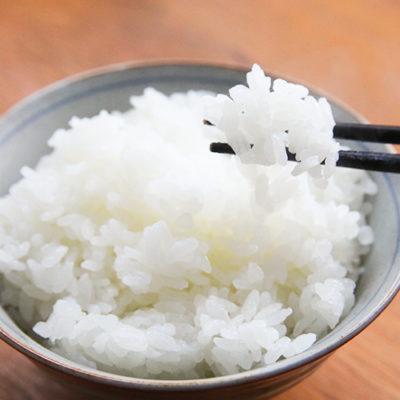 令和2年度米 新潟産コシヒカリ(特別栽培米)