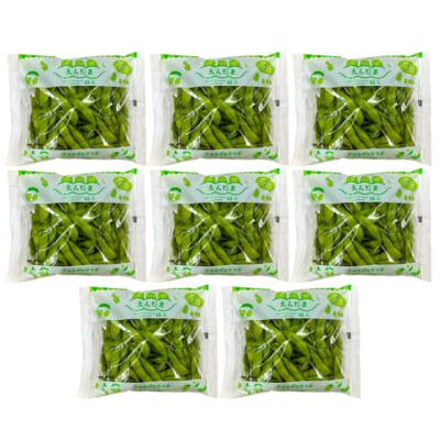 茶豆2kg(250g×8袋)