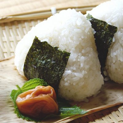 30年度米 魚沼 塩沢産コシヒカリ