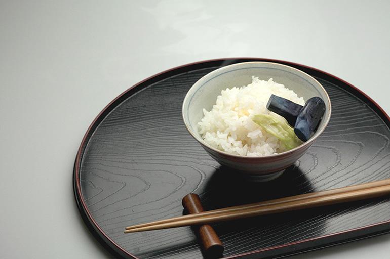 南魚沼産コシヒカリを使用した最高品質の「無洗米」!