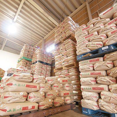 令和2年度米 南魚沼産コシヒカリ(特別栽培米)