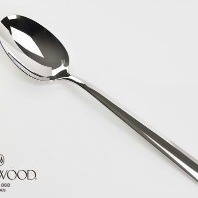 ミドルスプーン(18.5cm)