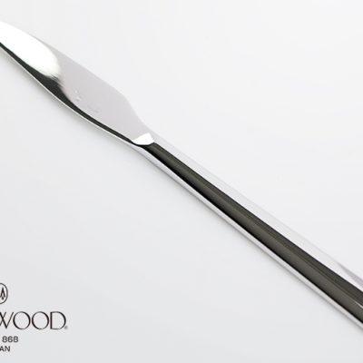 ミドルナイフ(22.5cm)