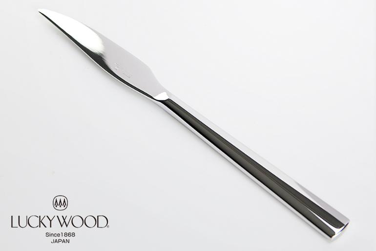 3.ミドルナイフ(22.5cm)