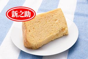6.新之助米粉