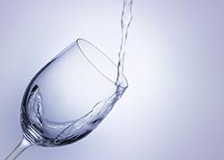 2.『水』