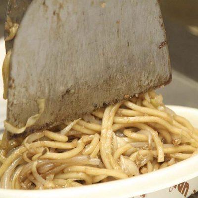 みかづきのイタリアン(冷凍)