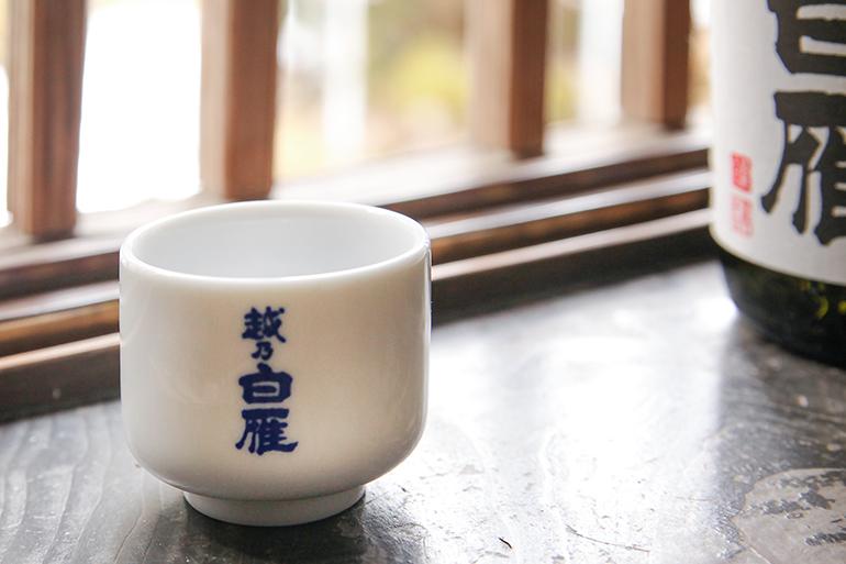 日本酒を始めるならまずここから!