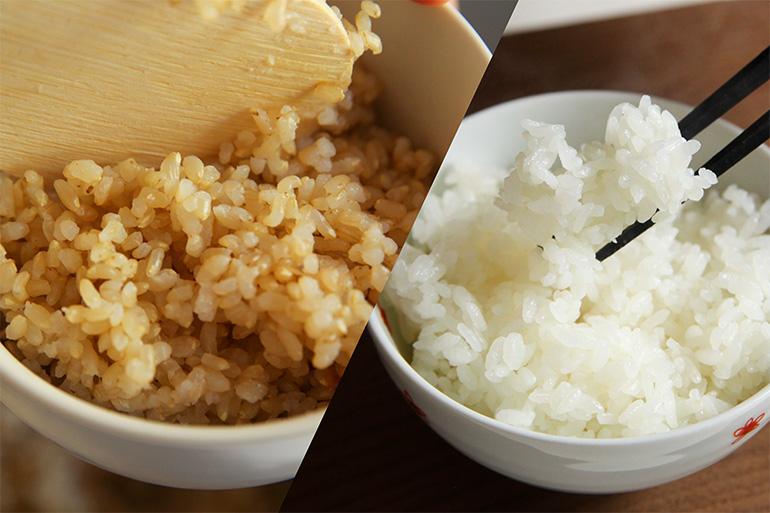 新発田市からこだわりいっぱいのお米を直送でお届け!