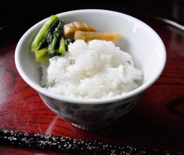 令和元年度米 魚沼津南産コシヒカリ(特別栽培米)