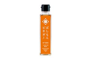 2.ぱしもんビネガーNo.880(150ml)