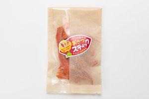 2.中袋(50g入)