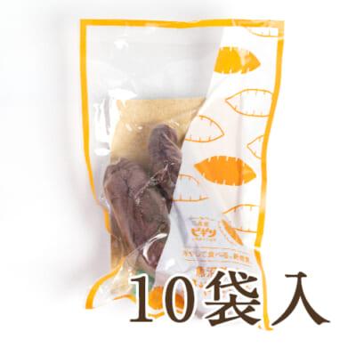 冷凍焼き芋 10袋入り