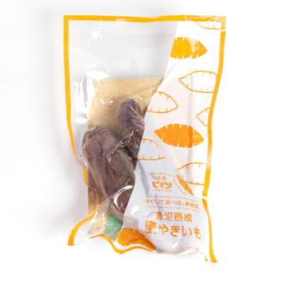 冷凍焼き芋(紅はるか)