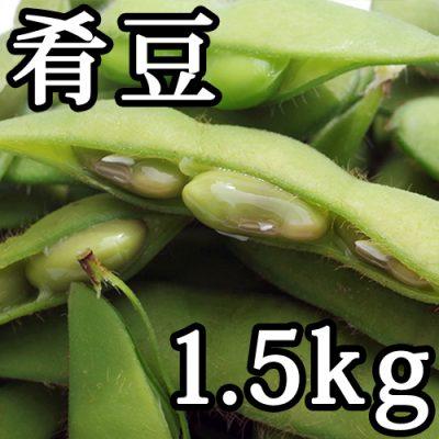肴豆 1.5kg