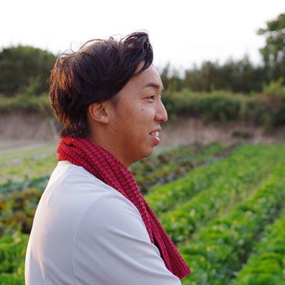 予約注文:新潟産 小玉スイカ(特別栽培認証)