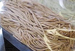 3.古代米麺