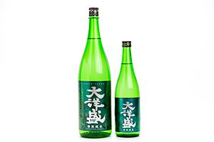 2.特別純米