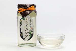 5.厳選アカシア