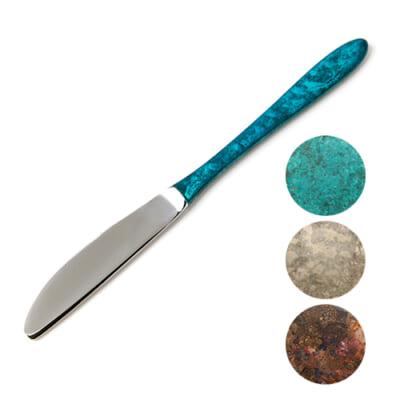 カトラリー「minato」デザートナイフ