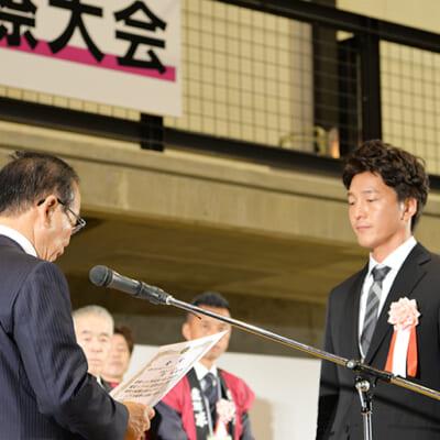 米・食味分析鑑定コンクール6年連続金賞受賞の極上米