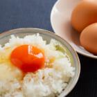 アスタキサンチン含有赤卵