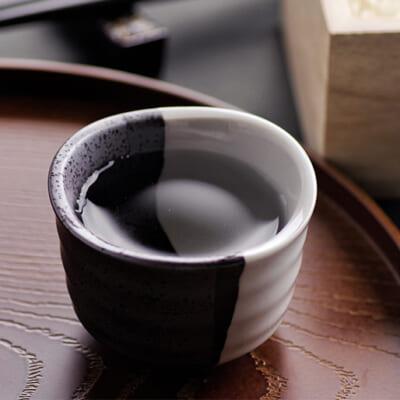 地元和島産コシヒカリ100%の純米酒に注目!