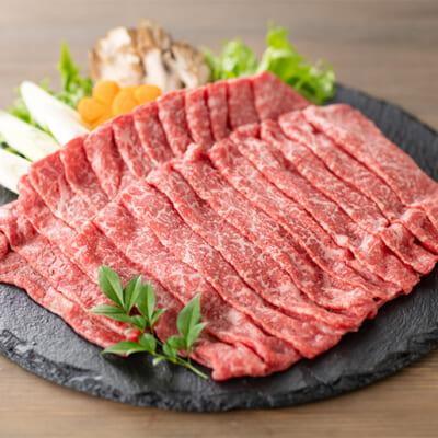新潟県が誇るブランド牛「にいがた和牛」