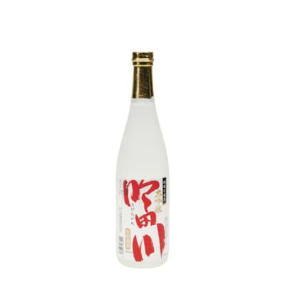 吟田川 大吟醸 生貯蔵酒 720ml(4合)