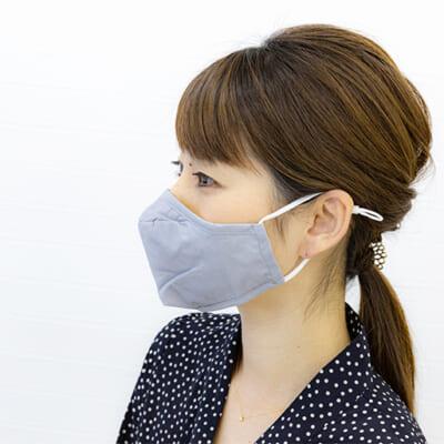 外出時に安心!ウイルスから身体を守る強い味方