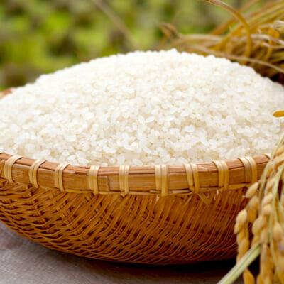 1.9mm以上の大粒なお米をお届け
