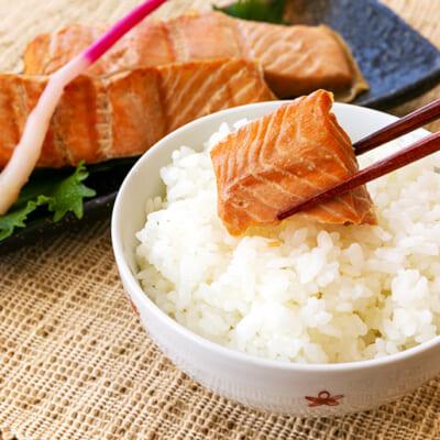 新潟の郷土料理として知られる「焼漬け」