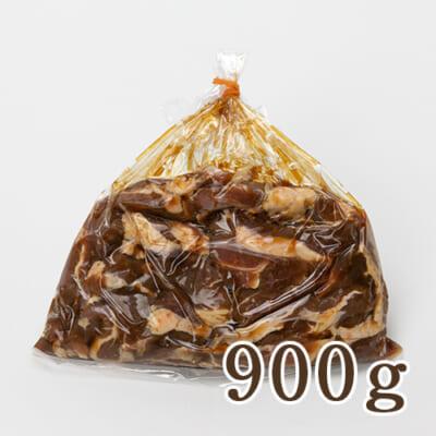 澤田屋のジンギスカン 900g(4~5人前)