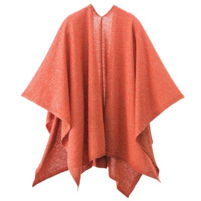 【mino spring】tate-s silk linen