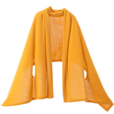 【mino autumn】nico 洗えるmino wool